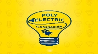 Poly Electric